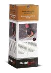 Rubi Non Porous Surface Wax