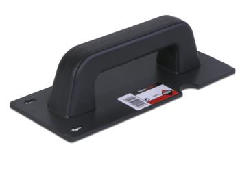 Rubber Foam Handle Interchangeable Base by Rubi