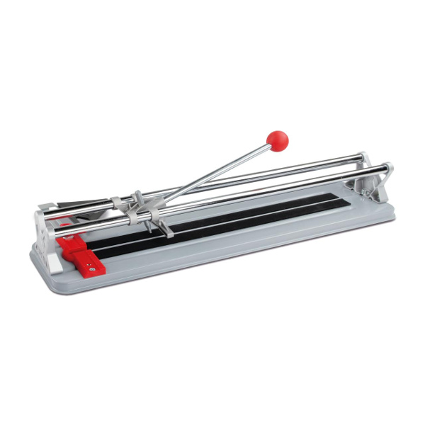 PRACTIC Tile Cutters by Rubi
