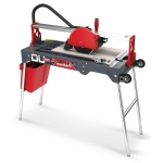 Rubi DU-200 EVO Wet Tile Saw