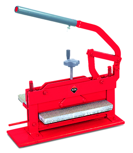 Slab Cutters by Rubi