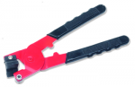 Rubi Ten-Bric Tile Cutter with Nippers and Scoring Wheel 05975