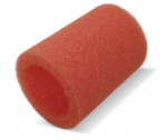 Rubi Expoxi Sponge for Rubinela