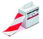 Rubi Marking Tape