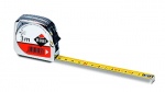 Rubi Measuring Tapes