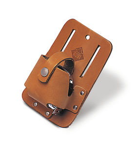 Carry Case for Tape Measures by Rubi