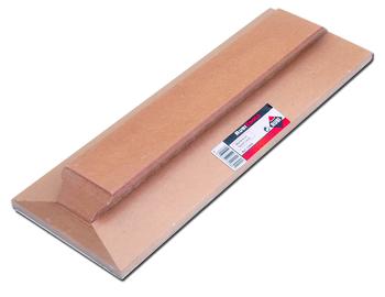 Rubber Tiling Leveler by Rubi