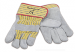 Rubi Protective Gloves