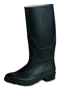 Professional Shoe Wear by Rubi