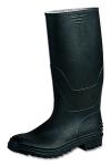 Rubi Professional Shoe Wear