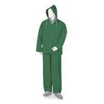 Rubi Professional Clothes
