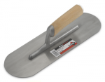 Rubi Trowel 2 Rounded Edges