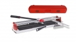 Rubi SPEED-MAGNET Professional Tile Cutters - Case Included