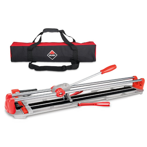 STAR-MAX Tile Cutters by Rubi
