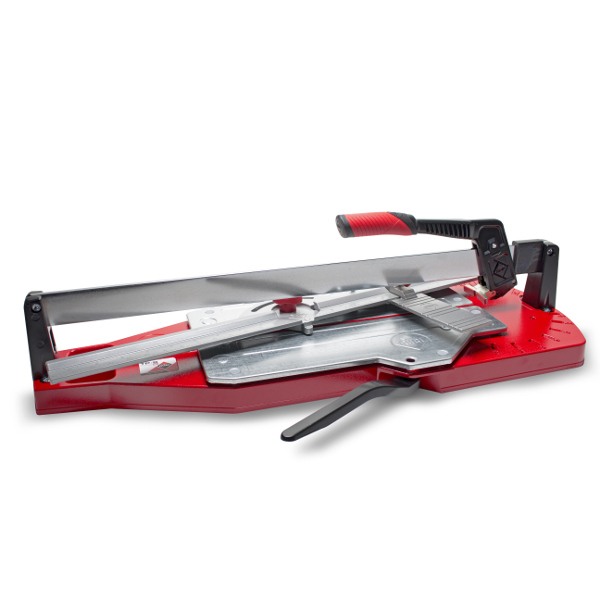 TP-S Tile Cutters by Rubi