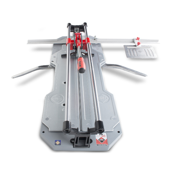 TX-N Professional Tile Cutters by Rubi