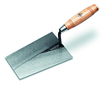 PFM06 Brick Trowels by Rubi