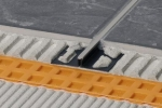 Schluter DILEX-BWS Surface Joint Profiles