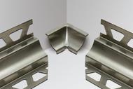 Inside 2-Way Corner for Schluter DILEX-EHK by Schluter Systems