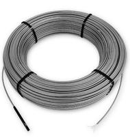 Ditra Heat 240V Heating Cables by Schluter Systems