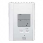 Schluter DITRA-HEAT-E-R Non-Programmable Thermostat