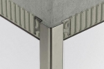 Schluter ECK-E Tile Wall Edge Protection Profiles
