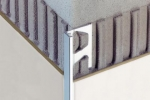 Schluter JOLLY Tile Edge Protection Profiles