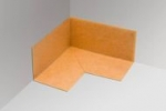 Schluter Systems Kerdi Waterproofing Inside Corners