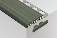 End Cap for Schluter TREP-B by Schluter Systems