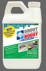 Grout Boost Advanced Pro 70 oz by Tec