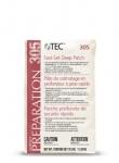 Tec 305 Fast-Set Deep Patch