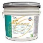 Tec 717 Perfect Putdown Premium Carpet and Flooring Adhesive