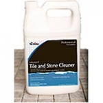 Advanced Tile and Stone Cleaner