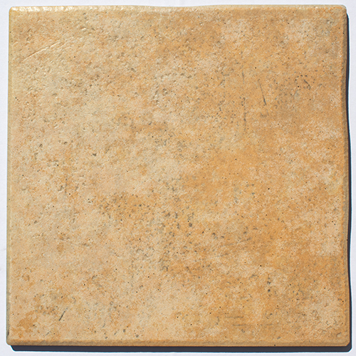 Clearance  Palatino 12x12 tile  Color  Beige by Recer