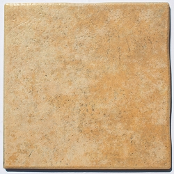 Clearance  Palatino 12x12 tile  Color  Beige